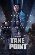 Take Point izle