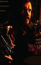 Never Grow Old izle