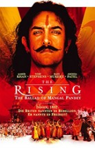 The Rising: Ballad Of Mangal Pandey Full HD izle