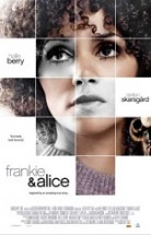 Frankie And Alice 2010 izle
