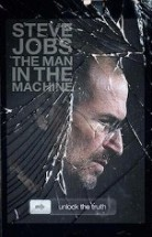 Steve Jobs: The Man in the Machine 2015 Türkçe Altyazılı izle