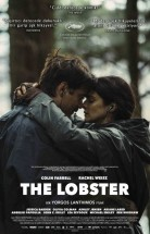 The Lobster HD izle 2015