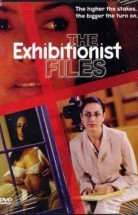 The Exhibitionist Files Erotik Filmi izle
