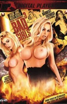 Bad Girls 3 Erotik Filmi izle