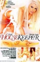 The House Keeper Erotik Filmi izle