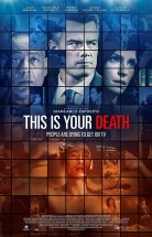This is Your Death izle (2017) Türkçe Altyazılı
