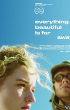 Everything Beautiful Is Far Away izle (2017) Türkçe Altyazılı
