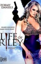 Life Of Riley izle Erotik Film