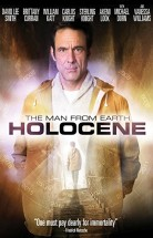 The Man from Earth: Holocene izle (2017) Türkçe Altyazılı