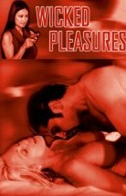 Wicked Pleasure izle Erotik Film