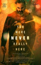 You Were Never Really Here izle (2017) Türkçe Altyazılı