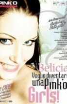 Belicia Wants to Become Erotik Filmini izle