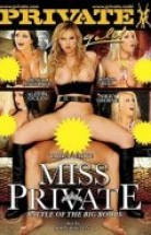 Miss Private Battle Of The Big Boobs izle