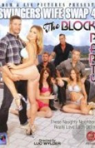 Swingers Wife Swap 4: The Block Party izle