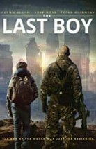 The Last Boy izle