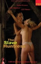 The Slave Huntress Erotik Filmi izle