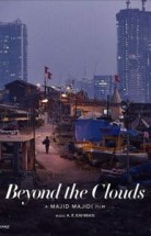 Beyond the Clouds izle