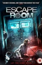 Escape Room izle
