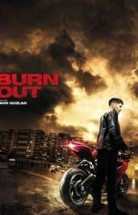 Burn Out izle