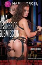 Lana Desires of Submission izle