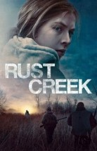 Rust Creek izle