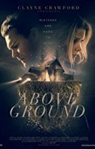 Above Ground izle