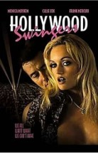 Hollywood Swingers izle