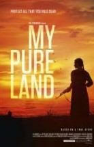 My Pure Land izle