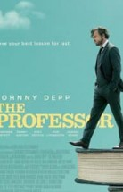 The Professor izle