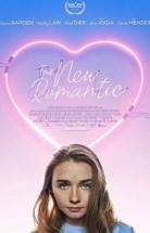 The New Romantic izle