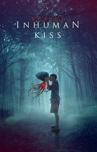 Krasue Inhuman Kiss izle