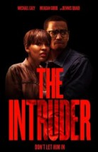 The Intruder izle