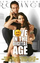 Love In The Digital Age Erotik Filmi izle
