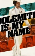 Dolemite İs My Name izle