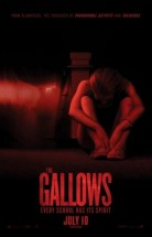 The Gallows Act 2 izle