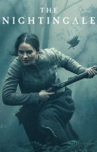 The Nightingale izle