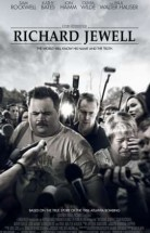 Richard Jewell izle