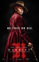 Be Free Or Die izle