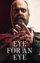 Eye For An Eye izle