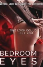 Bedroom Eyes izle 2017
