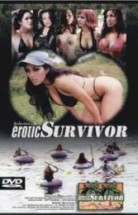 Erotic Survivor izle