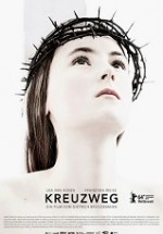 Kreuzweg (Stations Of The Cross) 2014 Türkçe Altyazılı izle