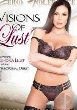 Vision Of Lust izle