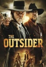 The Outsider izle