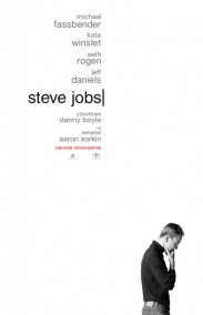 Steve Jobs HD izle 2015