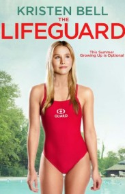 The LifeGuard Erotik Film izle HD 2013