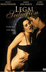 Legal Seduction Erotik Film 2005 HD Tek Parça