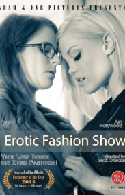 Erotic Fashion Show Erotizm Filmini izle
