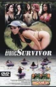 Erotik film seyret