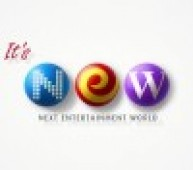 Next Entertainment World